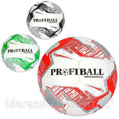 Мяч футбольный 2500-58ABC  продажа, цена в Харькове. от