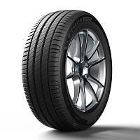 Michelin PRIMACY 4 235/45 R18 98Y XL FR