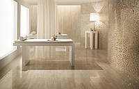 Керамическая плитка Love Ceramic Tiles Deluxe