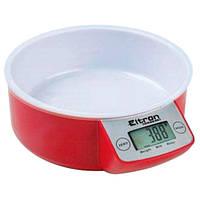 Весы кухонные с чашей 5 кг Австрия EL - 9257