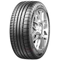 Michelin PILOT SPORT PS2 305/30 R19 102Y XL FR N2