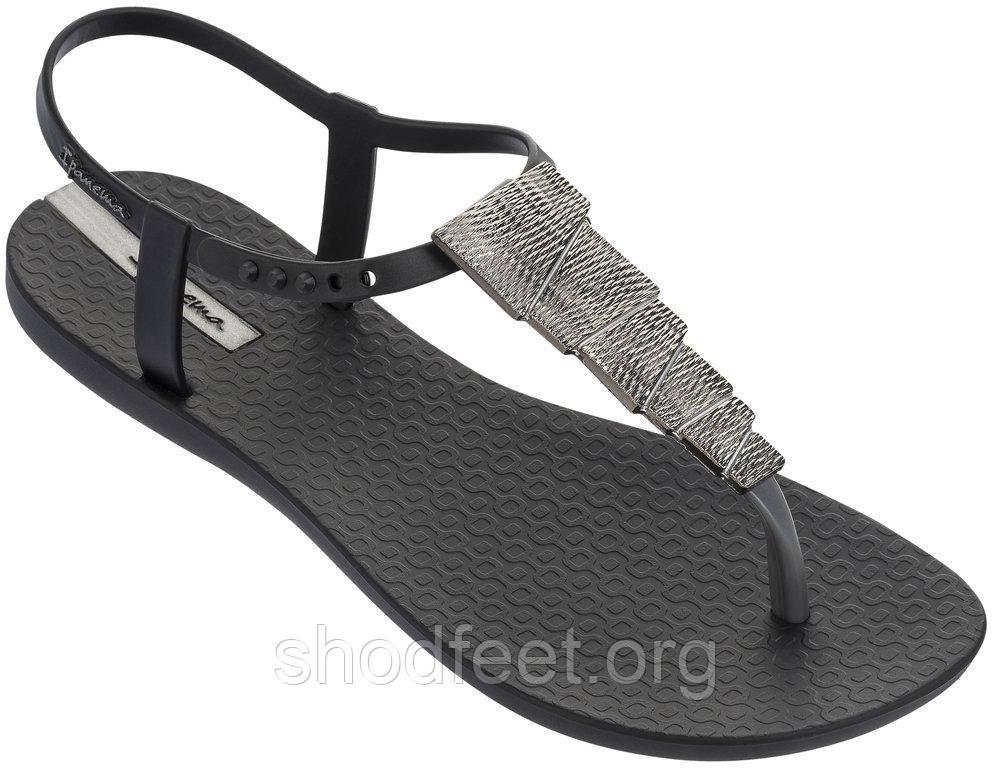 Женские сандалии (римлянки) Ipanema Charm V Sandal 82283-22037
