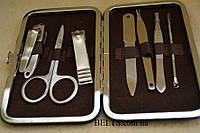 Практичный маникюрный набор Manicure Set, фото 1