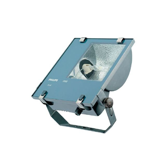 Прожектор RVP251 MHN–TD 150W / 842 IC A PHILIPS