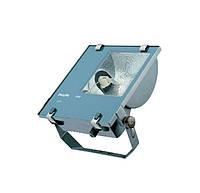 Прожектор RVP251 MHN–TD 150W / 842 IC A PHILIPS, фото 1
