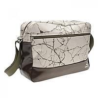 88960f301326 Городские сумки Puma в Днепре. Сравнить цены, купить потребительские ...