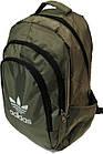 Рюкзак спортивний великий з накаткою, фото 2
