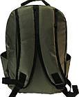 Рюкзак спортивний великий з накаткою, фото 3