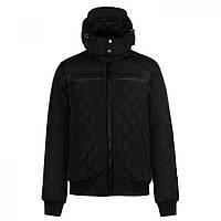 Куртка Pierre Cardin C Hd Bmbr Jkt Sn97 Black/Navy - Оригинал