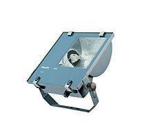 Прожектор RVP251 MHN–TD 150W / 842 IC S PHILIPS