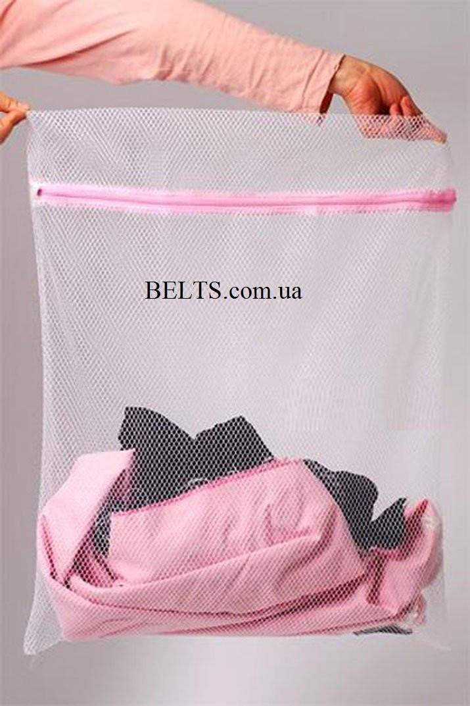 Мешок для стирки Washing Bag, мешки для стиральной машины, стиральный мешок для белья, носков и мелких вещей,