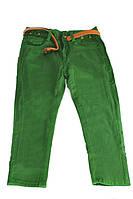 Джинсы Zara с ремнём в 3 цветах