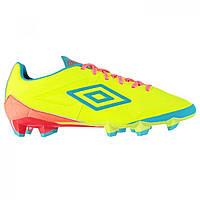 Футбольная обувь Umbro в Одессе. Сравнить цены, купить ... 519b066cb51