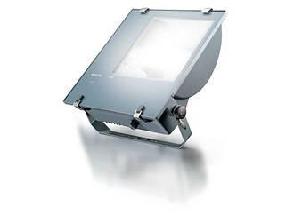 Металлогалогенные прожектора