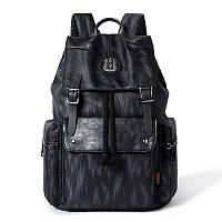 Рюкзак AL-2533-10