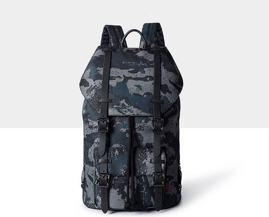 Рюкзак AL2534