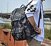 Рюкзак AL2534, фото 5
