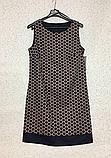 Платье коттон Авила, фото 3