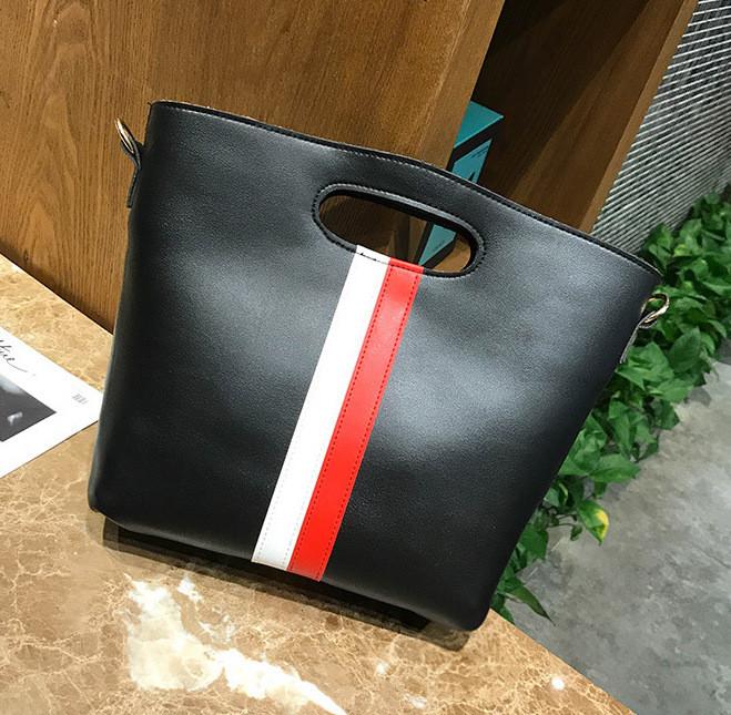 Жіноча сумочка AL-3546-10