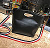 Жіноча сумочка AL-3546-10, фото 2