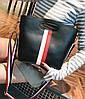 Жіноча сумочка AL-3546-10, фото 3