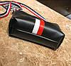 Жіноча сумочка AL-3546-10, фото 4