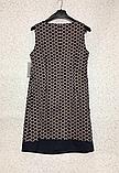Платье коттон Авила, фото 6