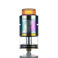 Дрип-атомайзер iJoy Combo  RDTA 2 Quality Replica (Rainbow)