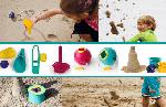 Топ - 9 пляжных игрушек 2018 года