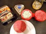 Пресс для приготовления бургеров STUFZ, фото 4