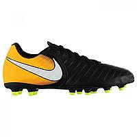 0ee152a9 Бутсы Nike Tiempo Flight Fg — Купить Недорого у Проверенных ...