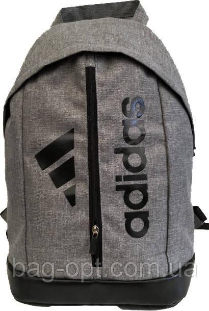 Рюкзак спортивний з накаткою