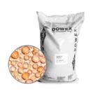 Фильтр ионообменный смола умягчение DOWEX HCR-S