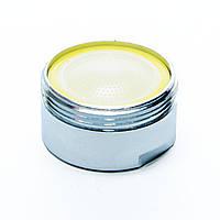 Водосберегающая насадка на кран Terla Freelime 1,7 л/мин