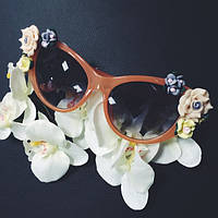 Dolce   Gabbana очки в Украине. Сравнить цены, купить ... 682d9cf258c