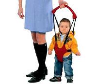 Вожжи для детей Bambino