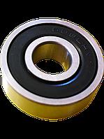 Радiальний шарикопiдшипник Metabo 6x19x6мм /143115170