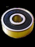 Радiальний шарикопiдшипник Metabo 8x22x7мм /143115180