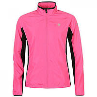 Куртка Karrimor Running Pink - Оригинал