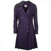 Плащ Lee Cooper Trench Coat Purple - Оригинал