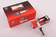 Свеча   D8TC   M12*1,25 19,0mm   (4T 125-600cc)   CHAMP