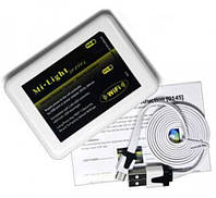 Контроллер RGB /wifi controller/ репитер