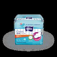 Прокладки женские bella Classic Nova Komfort, 10 шт.