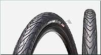 Велосипедная шина   28 * 1,40   (700 * 35C) (37-622)   (H-481)   Chao Yang-Top Brand   (#LTK)