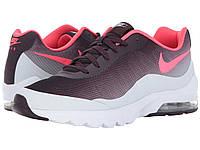Кроссовки Nike Air Max Invigor Port Wine - Оригинал