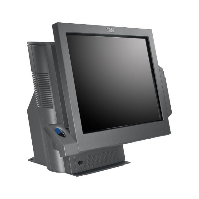POS терминал Toshiba SurePOS 500-566