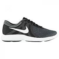 b9b13b14668e Кроссовки Nike Revolution 2 — Купить Недорого у Проверенных ...