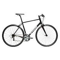 Велосипед шоссейный B'twin  Triban 540 FB