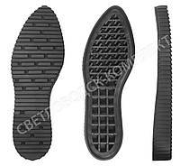 Подошва для обуви JB 2484 39