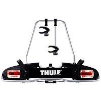 Багажник автомобильный на фаркоп Thule EuroPower 916 на 2 велосипеда